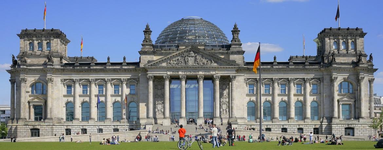 Ground Handling Charges : Eddb sxf berlin schoenefeld ground handling evo jet