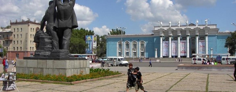 karaganda-foto